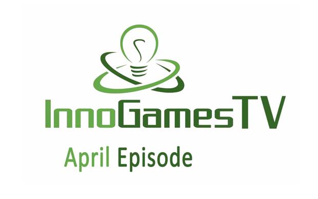 InnoGames TV April 2015