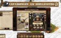 The West - Das neue Duell-System