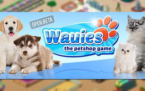 Wauies startet in Open Beta mit Bonus-Code