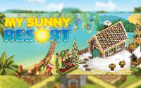 My Sunny Resort - Winter-Event 2015: Winterzauber