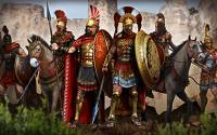 Sparta: War of Empires - Neue imperiale Einheiten & Items
