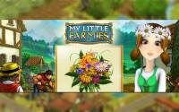 My Little Farmies - Das Blumenmädchen: So funktionierts