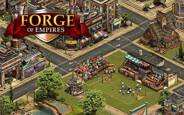 Karte Der Kontinente Foe.I I Forge Of Empires 750 In Game Diamanten Gratis Im Wert Von 10 Euro