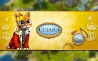 Uptasia - Gratis Premium-Account: So funktionierts
