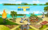 My Sunny Resort - Sport-Event 2016