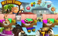My Free Farm - Geburtstags-Event 2016 & Tierzucht